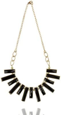 viaharp salzburg Metal Necklace