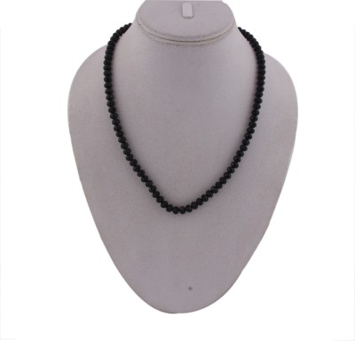 S S Mart Alloy Necklace