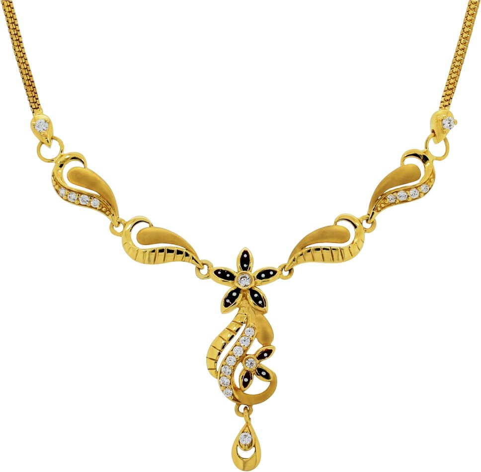 parmar pune shop gift jewellery guntons with gold mangalsutra chain chains mangalsutras pendant golden fancy jewelleries in jewellersparmar small jewellers