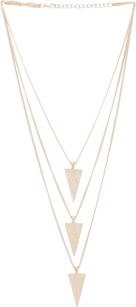 Deals - Delhi - Necklaces <br> Trendy Chemistry Jewellery<br> Category - jewellery<br> Business - Flipkart.com
