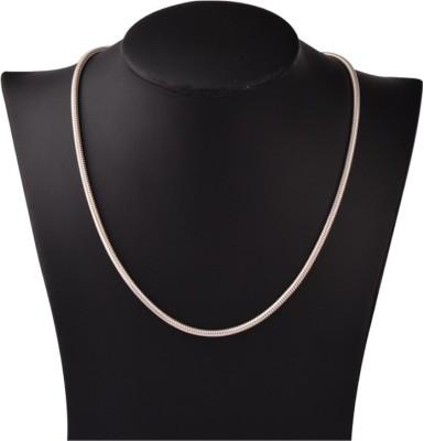 Goel the Jewellers Silver Chain
