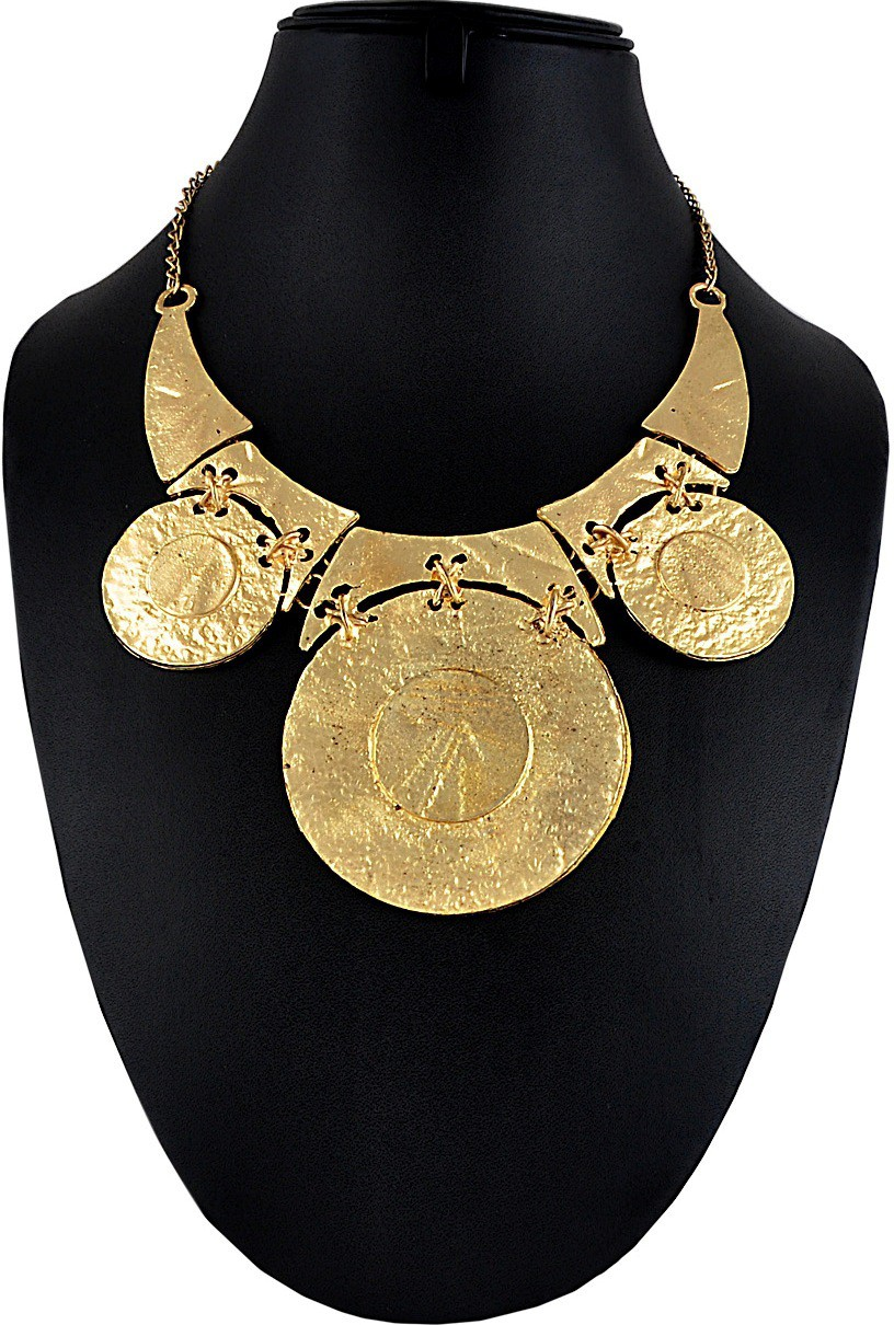 Deals - Delhi - Under ₹999 <br> Necklaces and Bracelets<br> Category - jewellery<br> Business - Flipkart.com