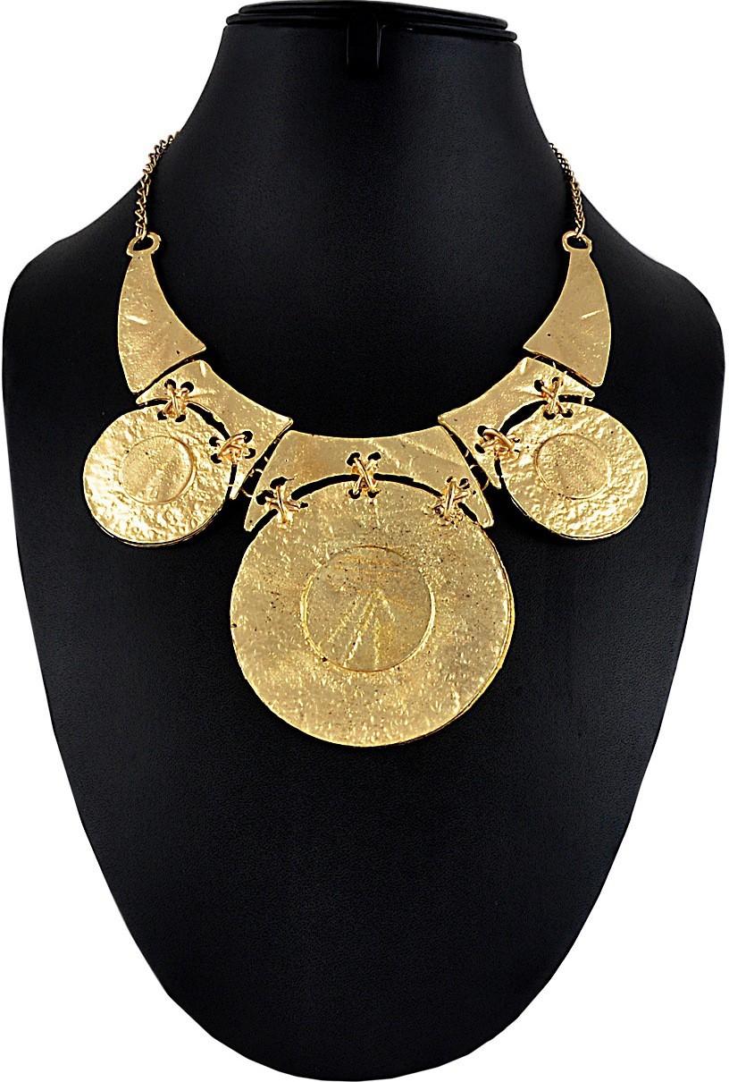 Deals - Delhi - Under ₹999 <br> Necklaces and Bracelets<br> Category - jewellery<br> Business - Flipkart.com