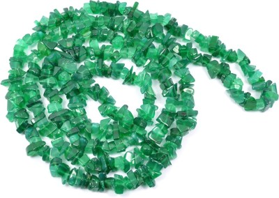Reikicrystalproducts Onyx Stone Chain