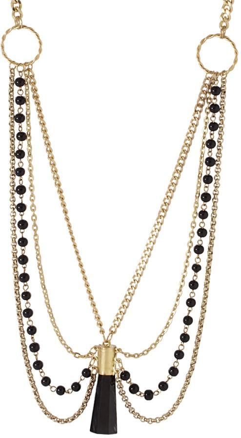 Deals - Delhi - Artificial Jewellery <br> Voylla, Addons, Toniq & more<br> Category - jewellery<br> Business - Flipkart.com