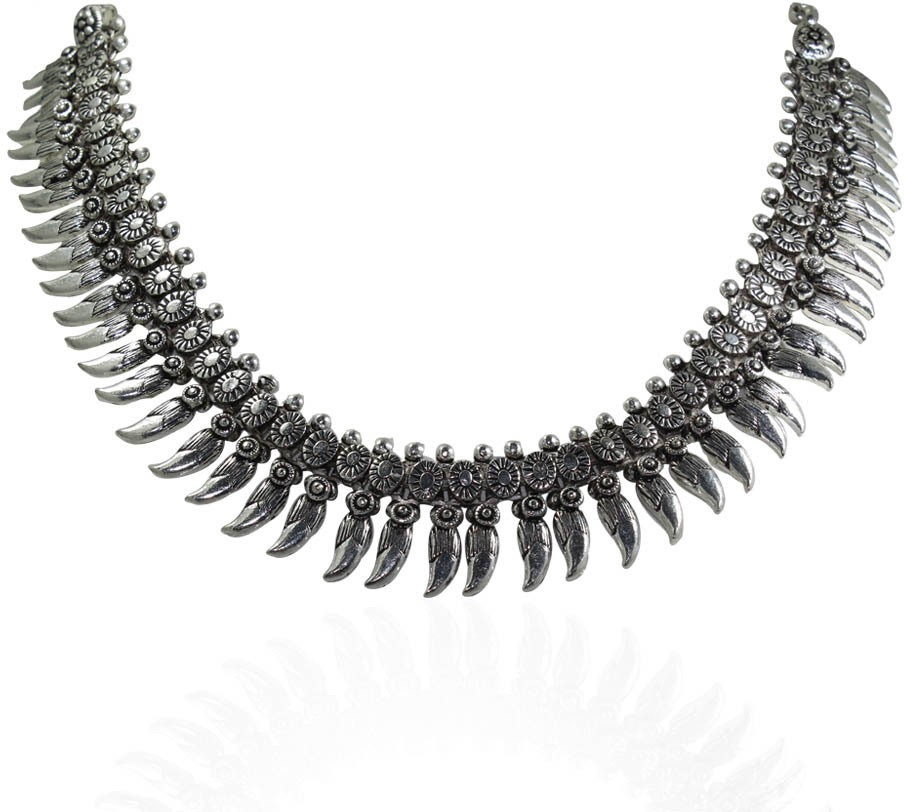 Deals - Delhi - Tribal Jewellery <br> Necklaces, Earrings and more<br> Category - jewellery<br> Business - Flipkart.com