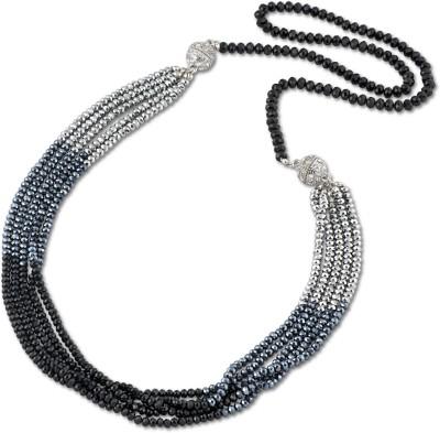 Chique Fashion Crystal Chain