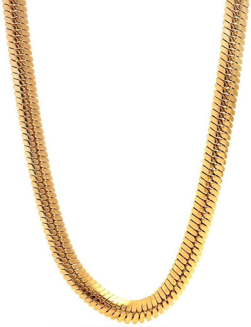 Deals - Delhi - Minimum 85% Off <br> Rings, Necklaces, Earrings...<br> Category - jewellery<br> Business - Flipkart.com