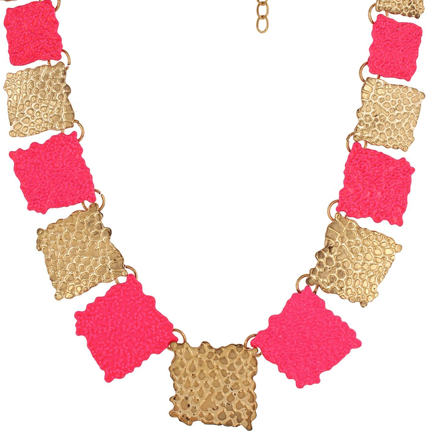 Deals - Delhi - Minimum 50% Off <br> Earrings, Pendants, Rings...<br> Category - jewellery<br> Business - Flipkart.com