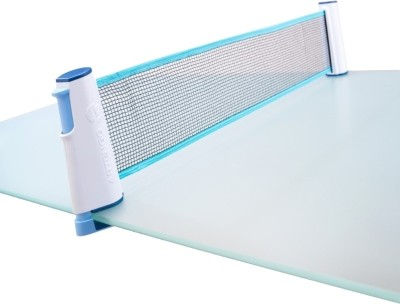 Artengo Rollnet Table Tennis Net