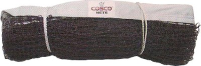 Cosco Nylon Volleyball Net