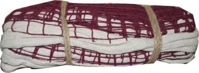 Netco Cotton Badminton Net