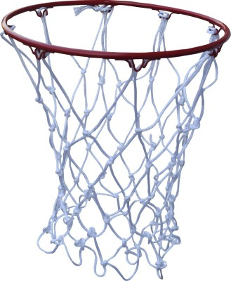 Kay Kay Nets BB-105D Basketball Net