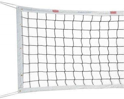 Gupta Volley Badminton Net