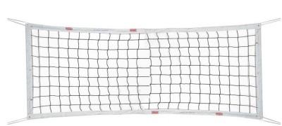 NYLON ROLLER Volleyball Net