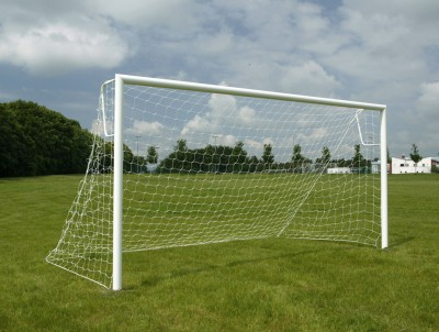 Nivia JH-Z002 Football Net