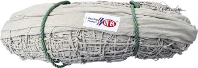 Kay Kay Nets SB-4C Handball Net