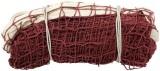 Koxton 1 Side Cotton Niwar Badminton Net...
