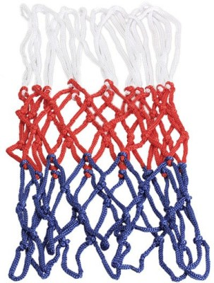 TIMA BASKET BALL NET (PAIR) Basketball Net