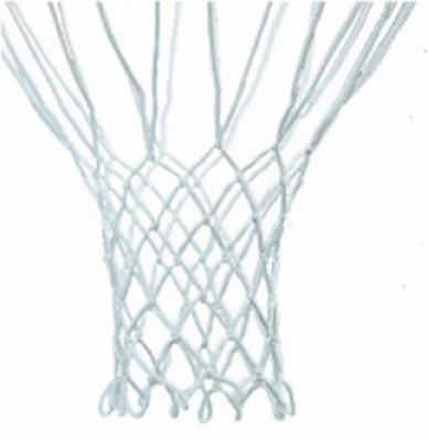 Nylon Zoz Basketball Net