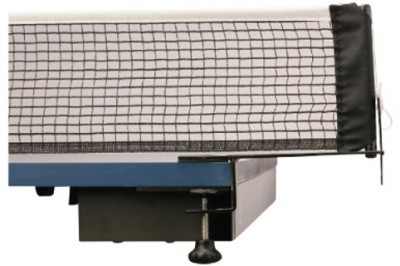 Stag Economy Table Tennis Net