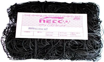 Netco NetFoot Football Net