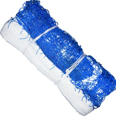 Raisco County Volleyball Net(Blue, White, Orange, Black)