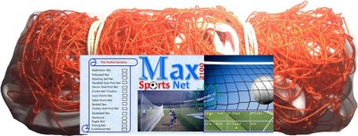 Max2100 Game Pro 400 Volleyball Net