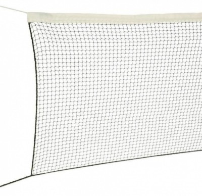 Carlton Training Badminton Net