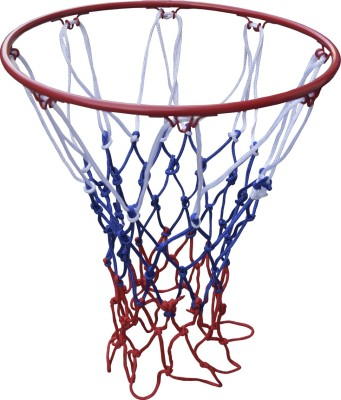 Kay Kay Nets BB-105C Basketball Net