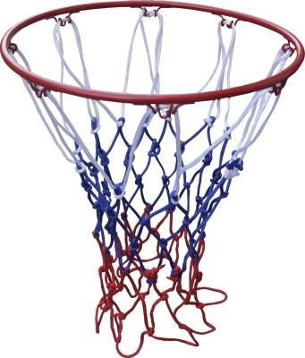 Kay Kay Nets BB-105C Basketball Net