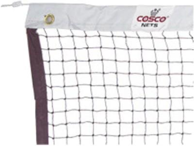 Cosco Nylon Badminton Net