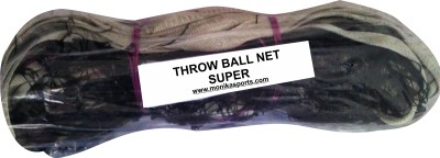 Monika Sports Super Throwball Net