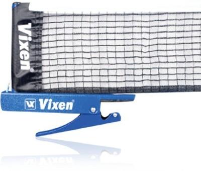 Vixen NET & ASSEMBLY CLAMP Table Tennis Net