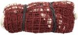 Koxton BN102 Badminton Net (Multicolor)