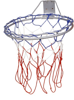 Metro Sports Frisk Play Basketball Net