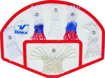 Vinex Basketball Net