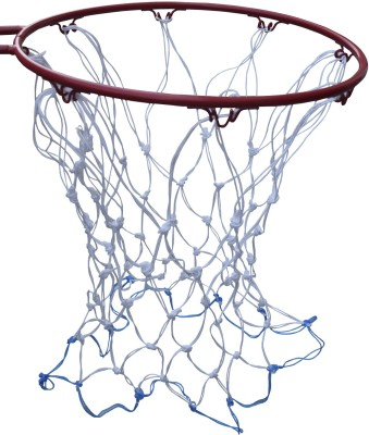 Kay Kay Nets BB-105 Basketball Net