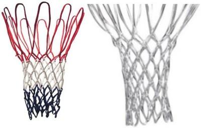 Max2100 TwinePro Basketball Net