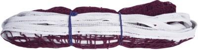 Kay kay Nets Sn-4D Badminton Net