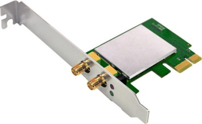 Totolink N300PE Network Interface Card