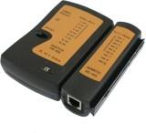 GoodsBazaar Multifunctional RJ45 USB Cab...