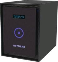 Netgear RN31600 Network Interface Card