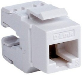 D-Link NKJ-C6WHI1B21 Network Interface Card