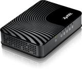 Zyxel GS105S Network Switch (Black)