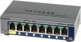 Netgear Prosafe 8-Port Gigabit Smart Net...