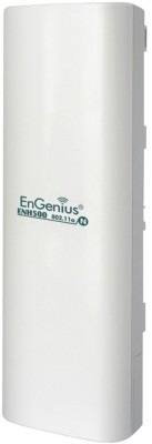 EnGenius ENH500 Network Switch