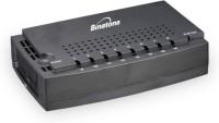 Binatone SW-FE116 Network Swit