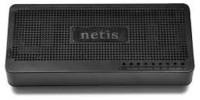 Netis ST3108S Network Switch(Black)