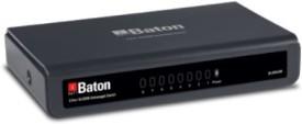 Iball iB-LGUS18BE Network Switch
